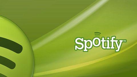 Serwis wideo od Spotify dla wszystkich tych, którzy mają dość YouTube