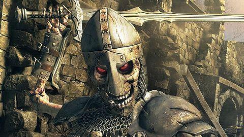 Techland porzuca grę fantasy Hellraid, koncentrując się na rozwoju Dying Light