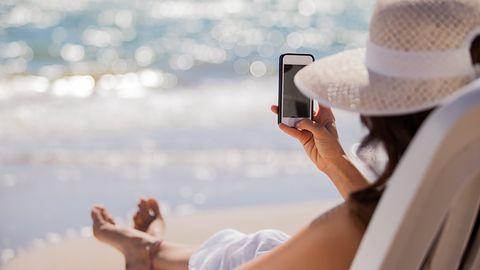 Klienci UPC mogą za darmo zabezpieczyć swoje urządzenia