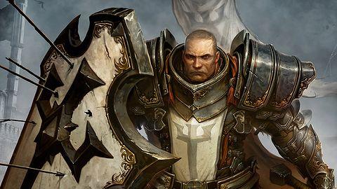 Premiera Diablo III: Ultimate Evil Edition 19 sierpnia, także w wersji na starsze konsole