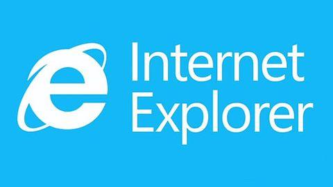 """Windows Phone 8.1: Internet Explorer 11 z synchronizacją kart i trybem """"porno"""""""