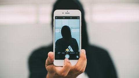 Lepsza anonimowość na smartfonach: Orfox coraz bliżej Tor Browsera