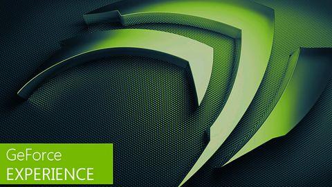 Z nowym GeForce Experience zagrasz w trybie co-op z kolegami przez Internet