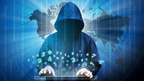 Legalne narzędzia bezpieczeństwa w rękach cyberprzestępców #prasówka