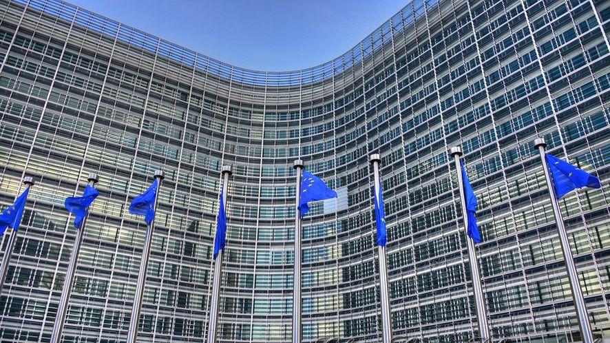 Google idzie w ślady Intela i odwołuje się od wyroku Komisji Europejskiej