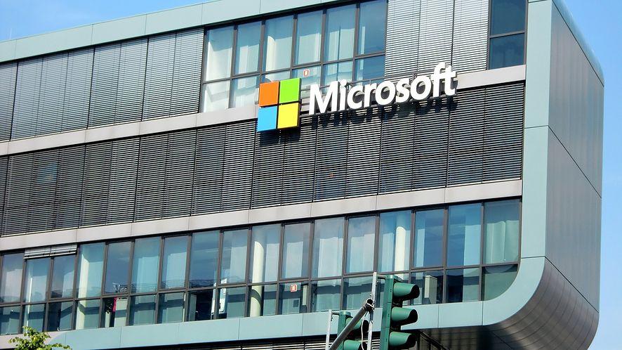 Webowe Office 365 nie dla Linuksa – Microsoft serwuje gorszy kod