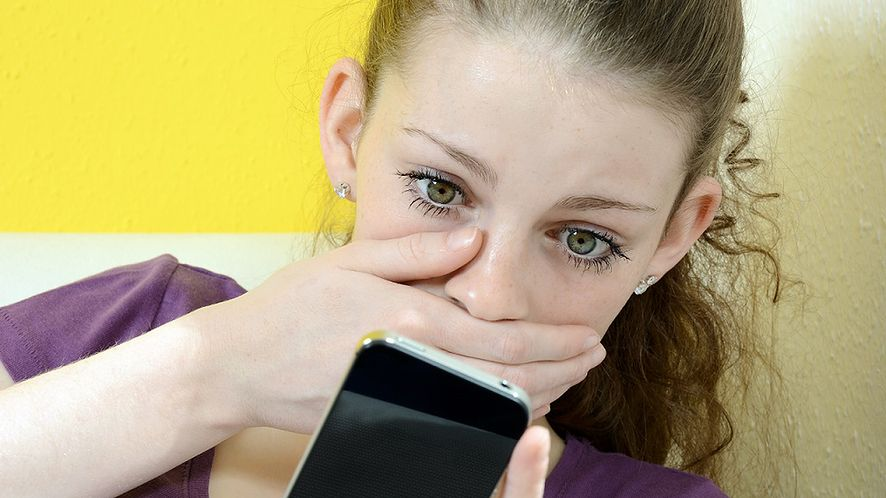 Zagorzali fani Apple podkochują się w Androidzie