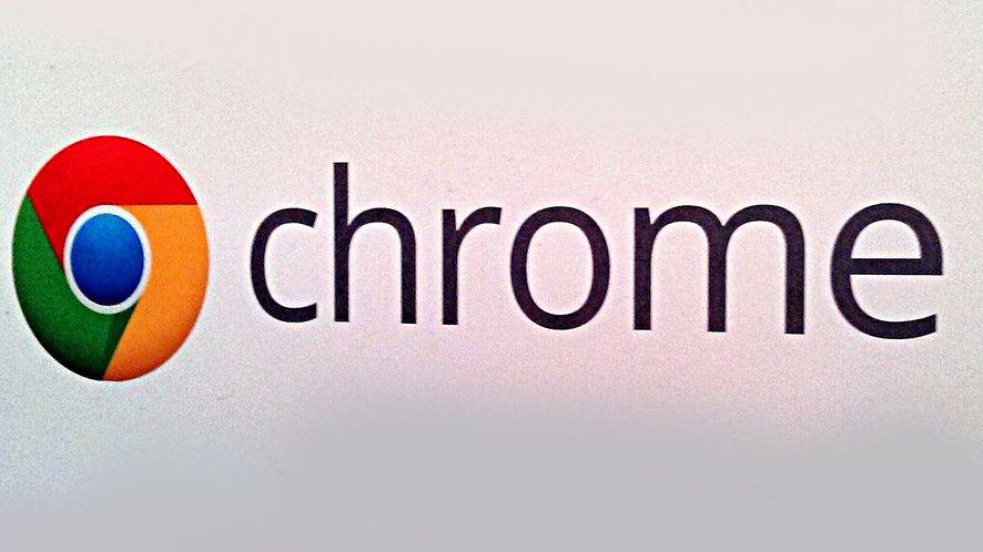 Domyślnie HTML5: w Google Chrome wtyczka Flash będzie wyłączona