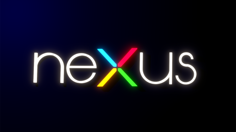 Nexus 5 i Android 4.4 - jakie zmiany przyniosą?