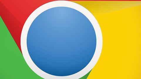 Aura – Chrome zniszczy Windows od środka?