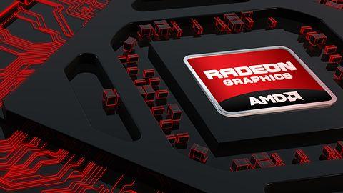 Nowe Catalysty od AMD ucieszą fanów tak nowych, jak starszych Radeonów i APU