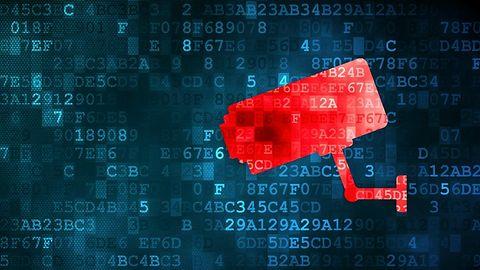 Chroń swoją prywatność z AdFenderem
