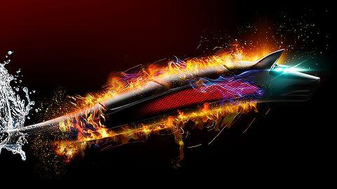 Nowy Bitdefender 2015 – producent nareszcie zajął się swoim pakietem