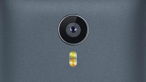 Debiutuje Meizu MX4. Chińskie smartfony z MediaTekami są coraz wydajniejsze