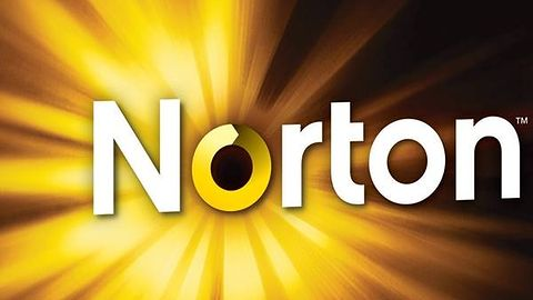 Norton Security – ochrona jako usługa