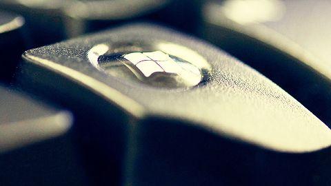 HP szykuje taniego laptopa z Windowsem, specyfikacja nie powala