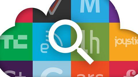 Czytnik RSS Feedly udostępnia zaawansowaną wyszukiwarkę, ale nie dla wszystkich