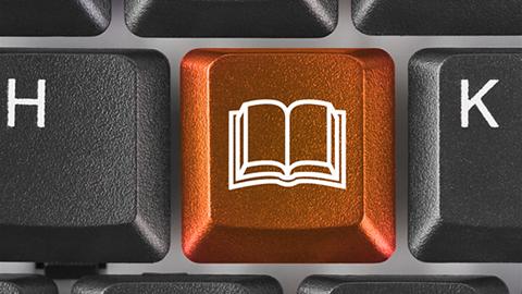 Allegro rezygnuje z e-booków, pożegnalna zniżka ważna tylko dzisiaj