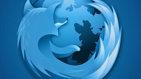 Mozilla pracuje nad nową przeglądarką przeznaczoną dla deweloperów