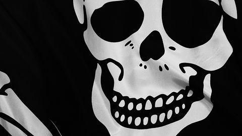 RIAA: piraci gwałcą prawa człowieka