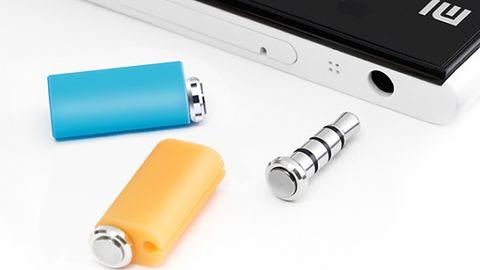 Xiaomi MiKey, czyli chiński potentat miażdży konkurencję z Kickstartera
