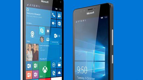Tak wygląda ostatnia nadzieja Microsoftu? Pierwsze informacje o Surface Phone