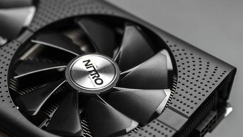 SAPPHIRE wprowadza szybszego i lepiej chłodzonego Radeona RX 480