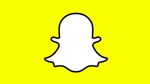 Duża aktualizacja Snapchata – nie mogło zabraknąć udziwnień