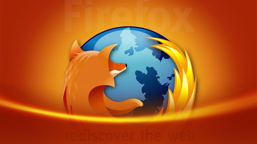 Firefox 38: nowy panel ustawień, adnotacja Ruby i wstępne ładowanie stron
