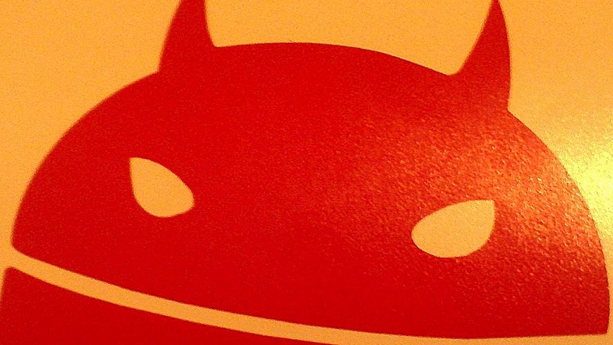 Uwaga na STAR N9500, taniego Androida z wbudowanym trojanem