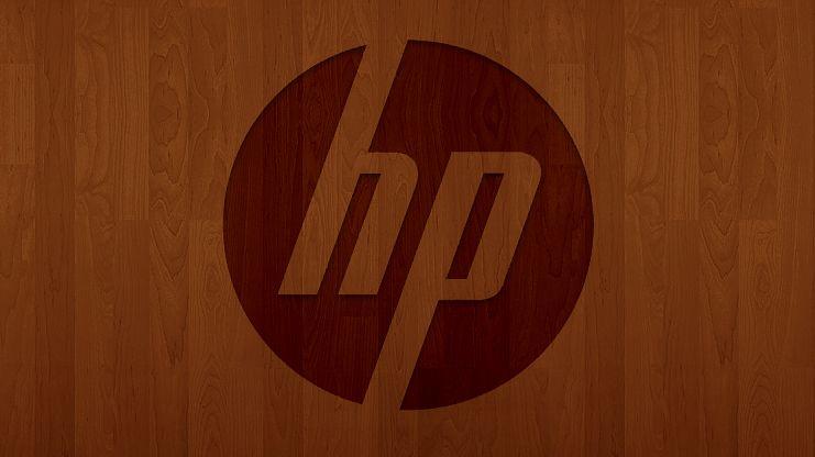 HP nie chce Windows 8, nowe komputery sprzedaje z Siódemką