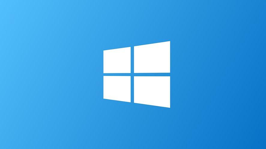 Modern UI w odwrocie: pasek Zaklęć zniknie z Windows 9. W zamian dostaniemy wirtualne pulpity?