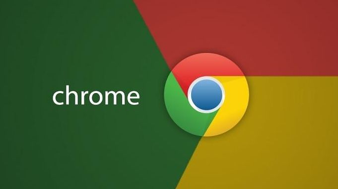 Można już testować Chrome dla Androida z Material Design. Wygląda bardzo elegancko