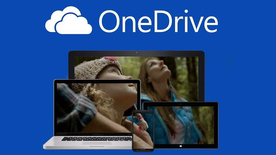 OneDrive zyskuje nowe funkcje, które spodobają się fanom fotografii
