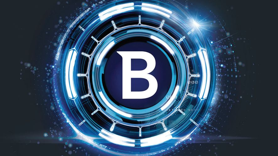 Pakiety BitDefender 2015 teraz dostępne także w polskiej wersji językowej