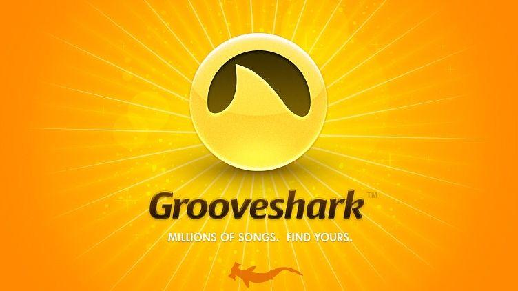 RIAA atakuje: wyrzuca aplikację Grooveshark z oficjalnego sklepu Androida