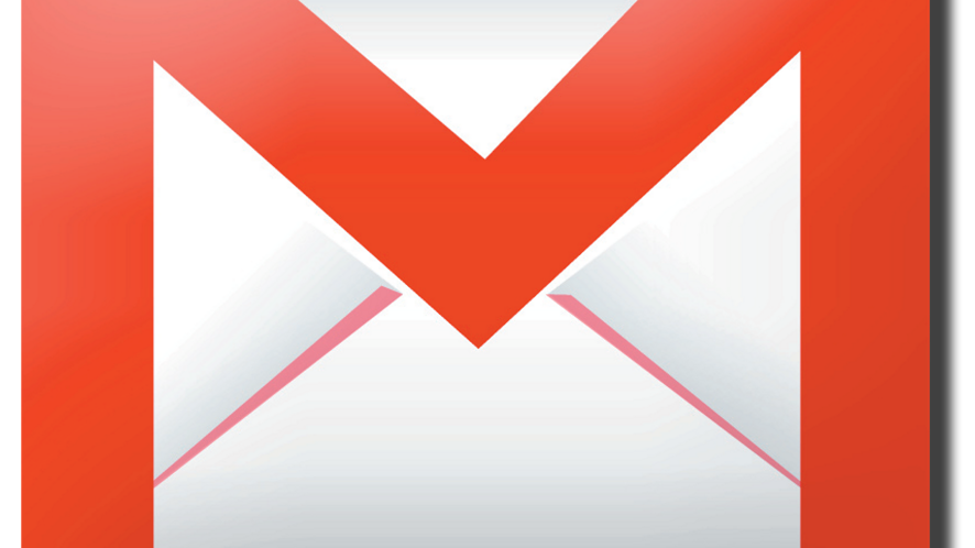 Gmail niebawem wyświetli wszystkie obrazki w poczcie, bezpiecznie