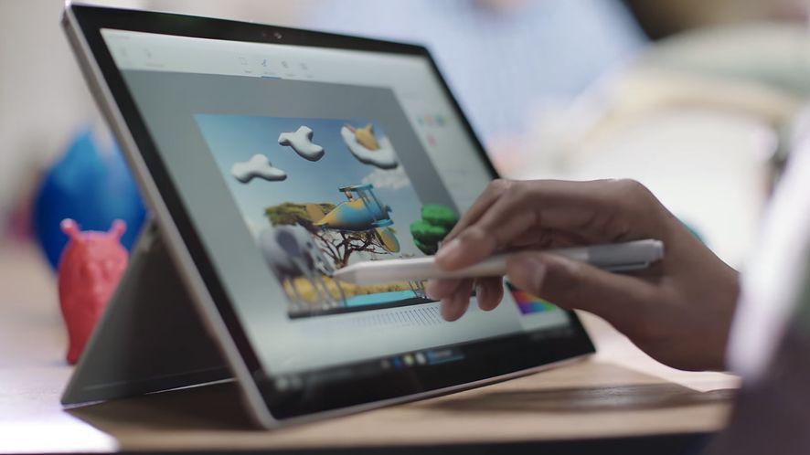 Premiera Windows 10 Creators Update. Oto 10 najważniejszych nowości