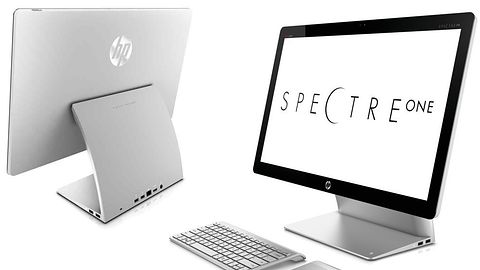 HP będzie robić ładniejsze komputery… i smartfony?