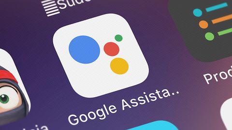 Asystent Google staje się coraz lepszy. Integracja z Mapami będzie dostępna po polsku