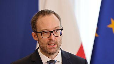 Powstanie polska waluta cyfrowa? Prezes GPW zabrał głos - REPORTER