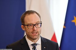 Powstanie polska waluta cyfrowa? Prezes GPW zabrał głos