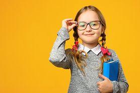 Dyktando - klasa 4. Jak zachęcić dziecko do nauki ortografii?