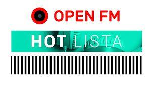 Hot Lista OPEN.FM