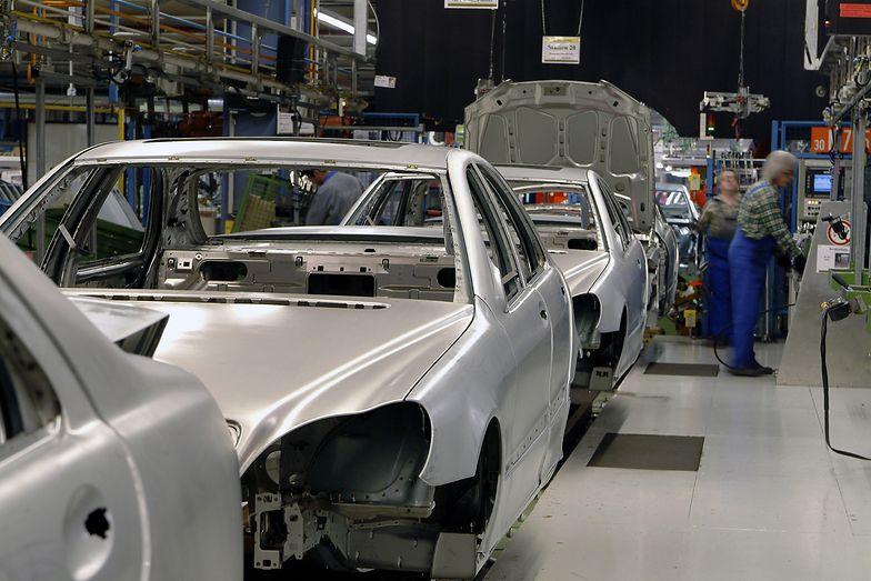 Fabryka w Poznaniu wznowiła działalność, ale nie obejdzie się bez zwolnień