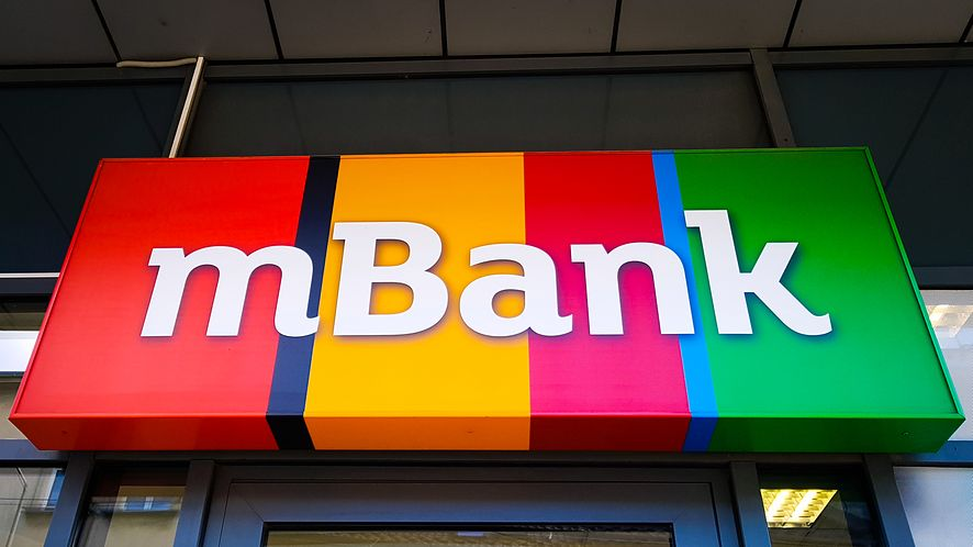 mBank prawdopodobnie lada moment udostępni aplikację Junior, fot. Getty Images