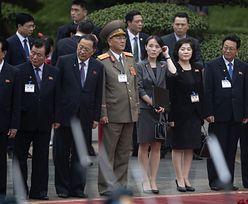"""Zaczęło się. Ruch w Korei Północnej. Południe """"będzie cierpieć"""""""