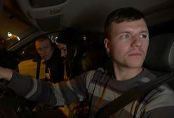 """""""Stoimy 15 minut w jednym miejscu"""" - jak wyjeżdżało się z Zakopanego?"""