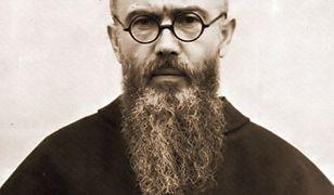 O. Maksymilian Kolbe - nie tylko święty, ale i geniusz