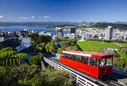 W Nowej Zelandii nie ma zmiłuj dla COVID-19. Pierwszy przypadek od lutego i od razu twardy lockdown